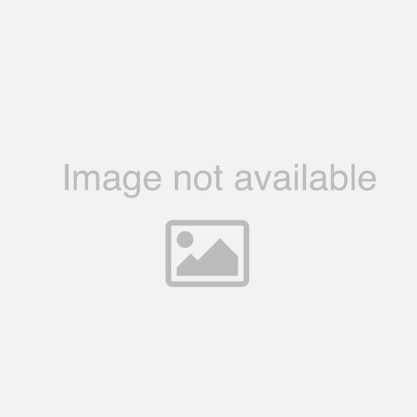 Kimberly-Clark (KIM05007) L40 Wypall Roll