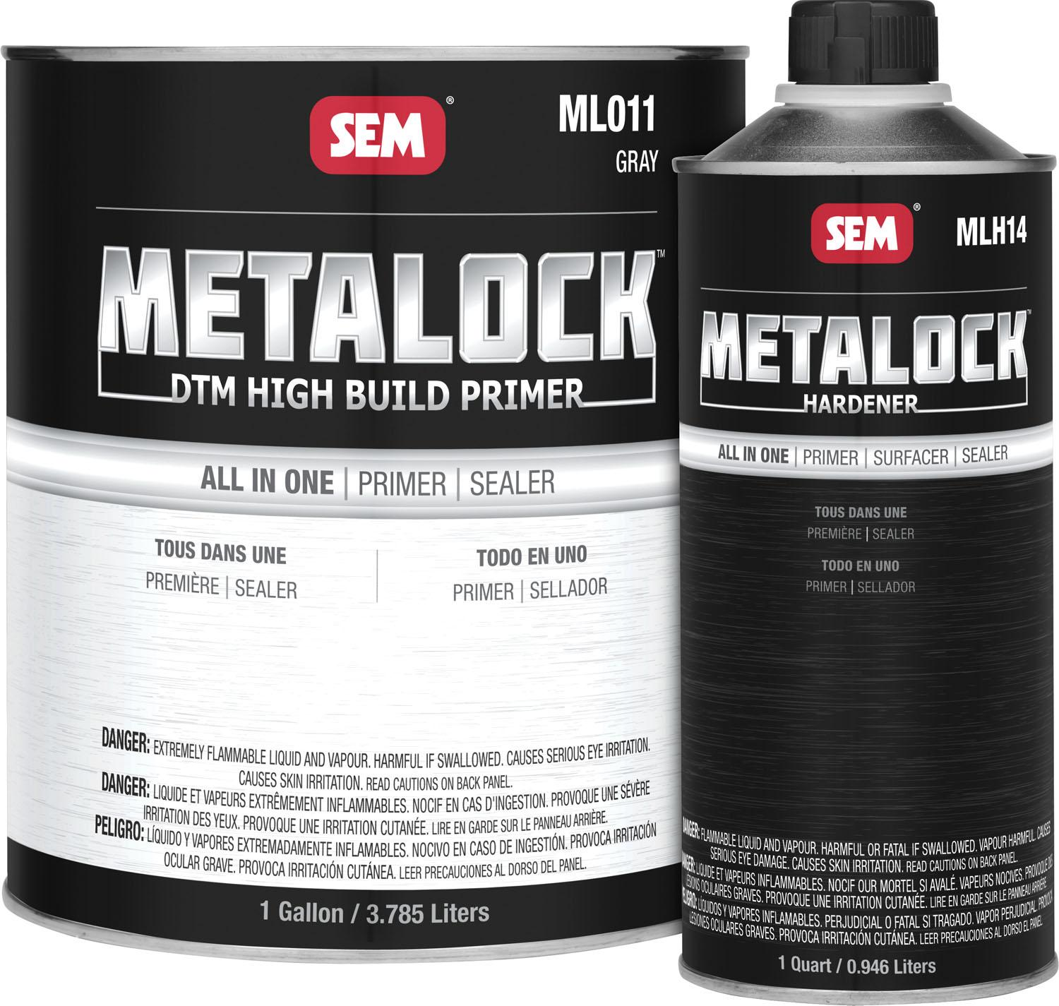 Bottom-line pricing on SEM Paints ML010 at ToolTopia.com